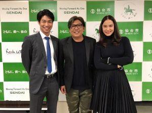 kenyamamura_news01